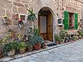 Valdemossa, Mallorca (13334360894).jpg