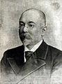 Valentin Letelier c1919.jpg