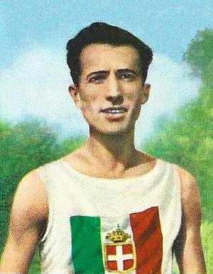 Valerio Arri