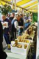 Valkosipulia Ween-maanwiljaa 14-9-2002.jpg