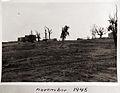 Vallø bilde15 november 1945.jpg