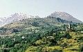 Valle de Aosta (1983) 06.jpg