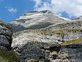 Valle de Ordesa - WLE Spain 2015 (67).jpg