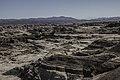 Valle de la luna argentina.jpg