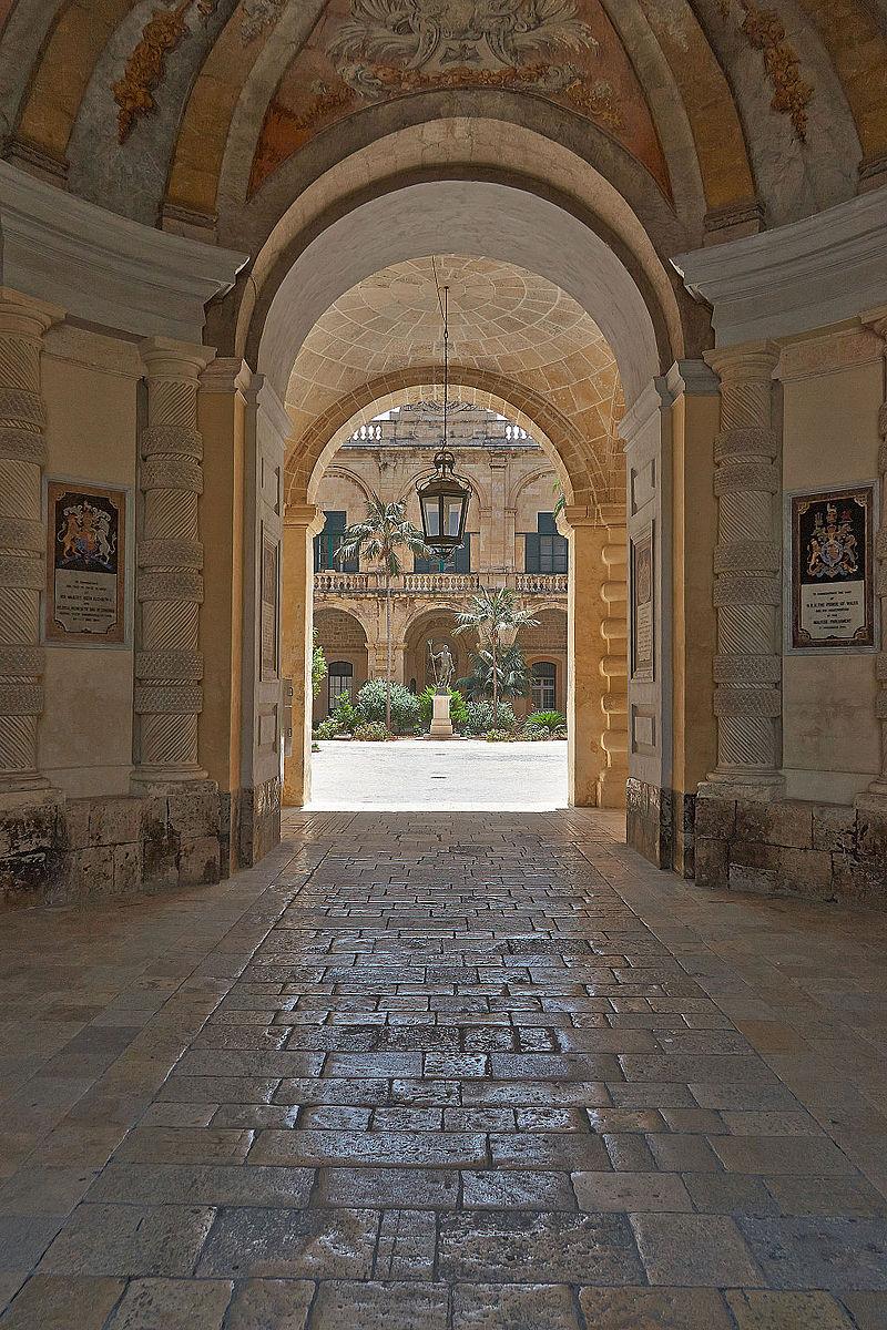 Valletta-IMG 1607.jpg