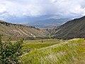 Valley to Areni - panoramio.jpg