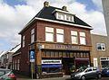 Van Galenstraat 41, Den Helder.JPG