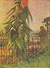 Van Gogh - Garten mit Sonnenblume und weiblicher Figur.jpeg