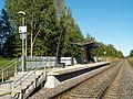 Vana-Kuuste raudteepeatus.JPG