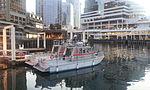 Vancouver Fireboats -a.jpg