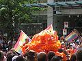 Vancouver Pride 2016 - 39.jpg
