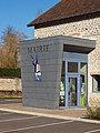 Vandenesse-en-Auxois-FR-21-mairie-05.jpg