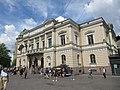 Vanha ylioppilastalo IMG 1141.jpg