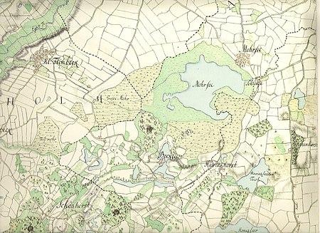 Varendorf(21)Ausschnitt-b.jpg