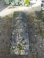 Varennes (24) cimetière (2).JPG