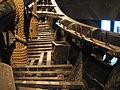 Vasa-toilets-1.jpg