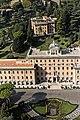 Vatikanische Gärten 05.jpg
