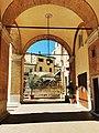 Veduta Loreto 04.jpg