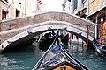 Venezia, rio dei bareteri 01.JPG