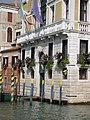 Venezia-Murano-Burano, Venezia, Italy - panoramio (575).jpg