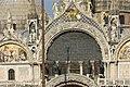Venice - St. Marc's Basilica 04.jpg