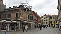 Venise - 20140403 - 20.jpg