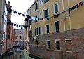 Venise Fev Mars 2015 001.jpg