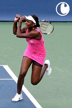 Venus Williams at the 2010 US Open 09.jpg