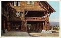 Verandah and Porte CCChere, Old Faithful Inn (NBY 432100).jpg