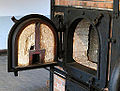 Verbrennungsofen, Krematorium KZ-Buchenwald (8).jpg
