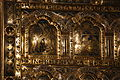 Verdun Altar (Stift Klosterneuburg) 2015-07-25-015.jpg