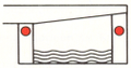 Verkeerstekens Binnenvaartpolitiereglement - G.2.a (65628).png