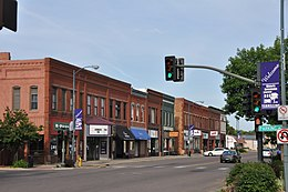 VermilionSD Downtown.jpg