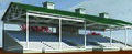 Vermillion County Grandstand Proposed Rendition.jpg