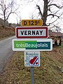 Vernay - Panneau entrée (mars 2019).jpg