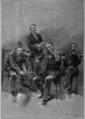 Verne - L'Île à hélice, Hetzel, 1895, Ill. page 291.png