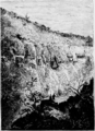 Verne - La Maison à vapeur, Hetzel, 1906, Ill. page 59.png