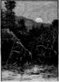 Verne - Le Superbe Orénoque, Hetzel, 1898, Ill. page 416.png