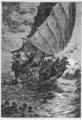 Verne - Les Tribulations d'un Chinois en Chine - 185.png