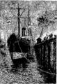 Verne - P'tit-bonhomme, Hetzel, 1906, Ill. page 338.png