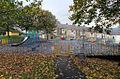 Vernon Street Senior Play Area.jpg