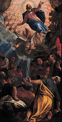 Veronese - The Ascension - Google Art Project.jpg