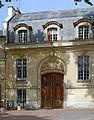 Versailles-Ancien-Hotel-de-Madame-du-Barry-dpt-Yvelines-DSC 0172.jpg