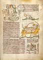 Verses on the personification of the seven deadly sins Wellcome L0029328.jpg