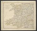 Verwaltungskarte von England 02.jpg
