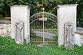 Veselí-evangelický-hřbitov-komplet2019-026.jpg