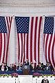Veterans Day in Arlington National Cemetery (30836683981).jpg
