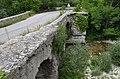 Via Flaminia, Italy (43236836620).jpg