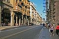 Via XX Settembre Genoa.jpg