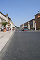 Via della Conciliazione (Rome).jpg